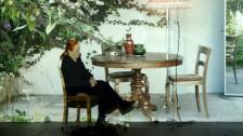 Audio «Künste im Gespräch – Pioniere» abspielen