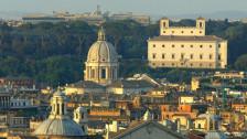 Audio «Was ist los mit Italien?» abspielen