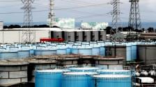 Audio «Fukushima – ein Fall für die Kultur» abspielen