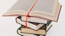 Audio «Literatur im Gespräch» abspielen