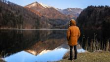 Audio «Wie der Anorak in die Alpen kam» abspielen
