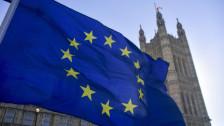 Audio «Sackgasse Brexit: Reportagen aus einem gespaltenen Land» abspielen