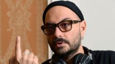 Audio «Operninszenierung mit abwesendem Regisseur» abspielen