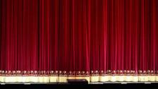 Audio «Wer steht da auf der Bühne? Schauspielberuf im Wandel» abspielen.