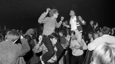Audio «Die Musik von 1968» abspielen