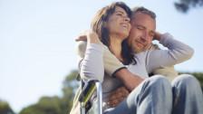 Audio «AirAmour: Wo man über Liebeskummer und Verhütung sprechen kann» abspielen