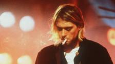 Audio «Künste im Gespräch: «Les dames», Kurt Cobain, Iran. Avantgarde» abspielen
