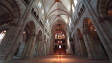 Audio «1000 Jahre Basler Münster heisst auch 1000 Jahre Musik» abspielen