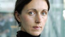 Audio «Künste im Gespräch – Portraits einer Generation» abspielen