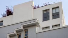 Audio «Bauhaus-Architektur und ihre globale Auswirkung» abspielen
