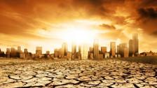 Audio «Debatte: Die Zukunft, die Angst davor – und darüber schreiben» abspielen
