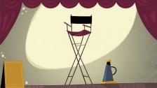 Audio «Theater im Gespräch – Theaterstadt Zürich im Umbruch» abspielen
