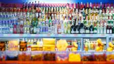 Audio «Alkohol und Tabak weltweit» abspielen.