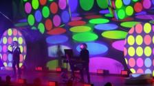 Audio «Künste im Gespräch – Theater, Pop und Kunst» abspielen