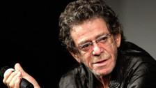 Audio «Nachruf Lou Reed» abspielen