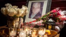 Audio «Zum Tod von Philip Seymour Hoffman» abspielen