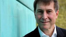 Audio «Martin Schläpfer erhält den ersten Schweizer Tanzpreis» abspielen