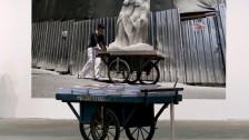 Audio «Die Istanbul Biennale» abspielen