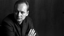 Audio «Der neue Roman des Strafverteidigers Ferdinand von Schirach» abspielen