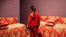 Audio ««Welt-Bilder 5» - eine Fotoausstellung im Helmhaus» abspielen