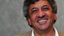 Audio «Autor Najem Wali über den Alltag im Irak» abspielen