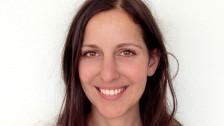 Audio ««Jakobs Ross» – der erste Roman der Zürcher Autorin Silvia Tschui» abspielen