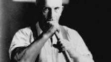 Audio «Adolf Wölfli: Schriftsteller und Künstler» abspielen