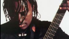 Audio «Habib Koité tourt mit seinem neuen Album durch Europa» abspielen
