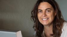 Audio «Mäzenin Maja Hoffmann richtet in Arles mit der grossen Kelle an» abspielen