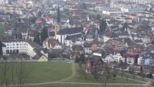 Audio «Stanser Musiktage 2014: Ein Festival im Umbau» abspielen
