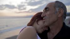 Audio «Gefangen am Filmfestival Nyon» abspielen