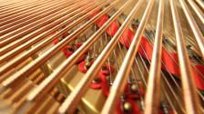 Audio «Das Sordino-Pedal für Flügel» abspielen
