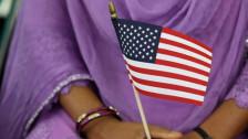 Audio «Die Suche nach der Political Correctness in den USA» abspielen