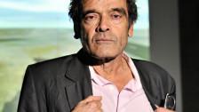 Audio «Grenzgänger: Der Essayfilmer und Künstler Harun Farocki ist tot» abspielen