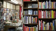 Audio «Wie weiter beim Zytglogge-Verlag?» abspielen