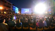 Audio «Live aus Locarno: Fazit der 67. Ausgabe» abspielen