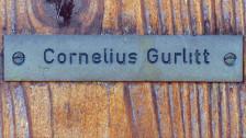 Audio «Der Fall Gurlitt: Chronik einer zögerlichen Aufarbeitung» abspielen