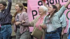 Audio «Der Kinofilm «Pride»: Situationskomik und viel gute Laune» abspielen