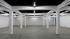 Audio «Haus der elektronischen Künste – Basel hat ein neues Museum» abspielen