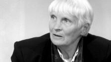 Audio «Zum Tod der Karikaturistin Marie Marcks» abspielen