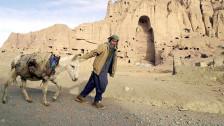 Audio «Bamiyan, die zentralafghanische Kulturhauptstadt» abspielen