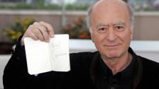 Audio «Nachruf auf den französischen Zeichner Georges Wolinski» abspielen