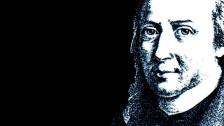 Audio «200. Todestag des Dichters Matthias Claudius» abspielen