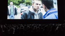 Audio ««Driften» – der neue Spielfilm von Karim Patwa» abspielen