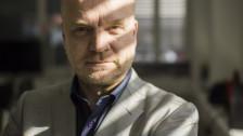 Audio «Der Blick ins Feuilleton mit Hansi Voigt» abspielen