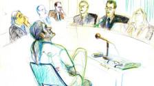 Audio «Bewaffneter Widerstand: Die Biographie über Marco Camenisch» abspielen