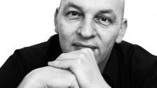 Audio «Geschäftstüchtiger Tim Krohn» abspielen