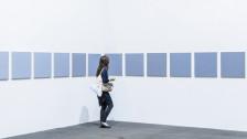 Audio «Ein Rundgang über die 46. Art Basel» abspielen