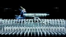 Audio «Bayreuther Festspiele: Tristan und Isolde» abspielen