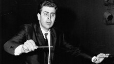 Audio «Zum 90. Geburtstag von Mikis Theodorakis» abspielen